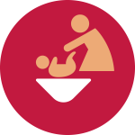 icone_nursery3