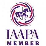 logo-iaapa