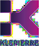 Klépierre_logo_2013