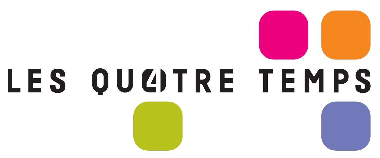logo4tps2