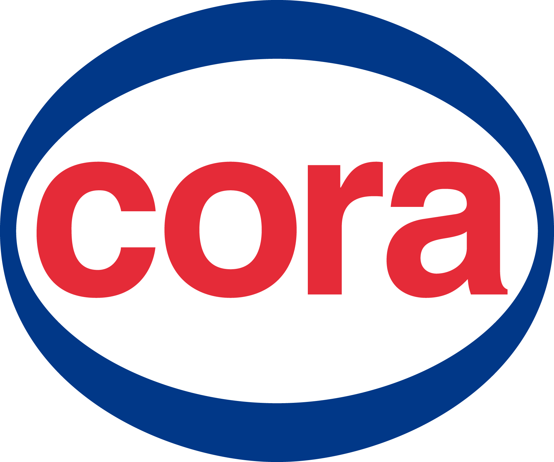 logo_cora_2011_copie