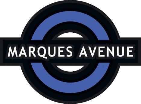 marques-avenue-logo