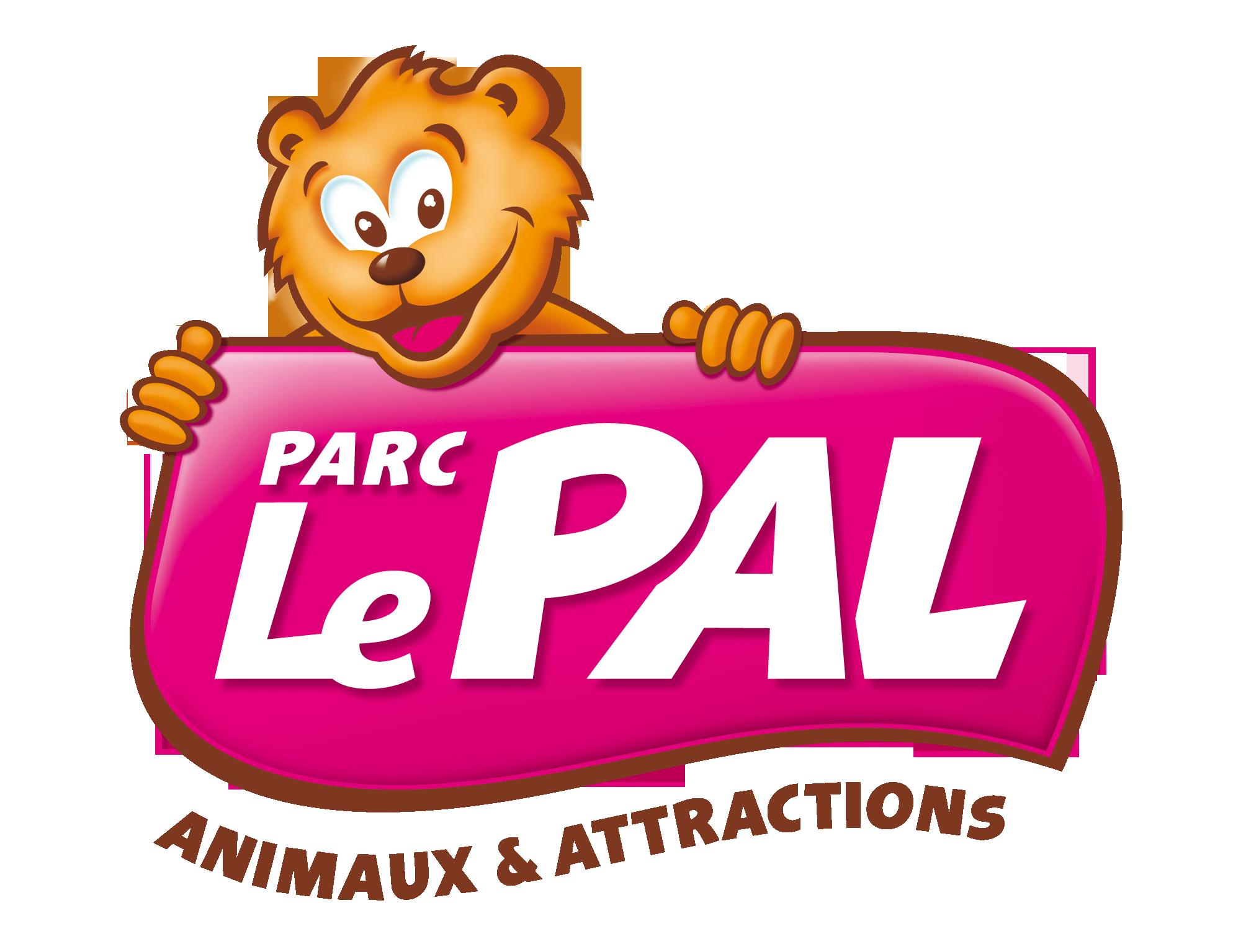 Le-pal-logo2013