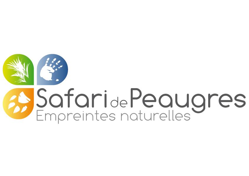 Logos-safari-de-peaugres-rvb