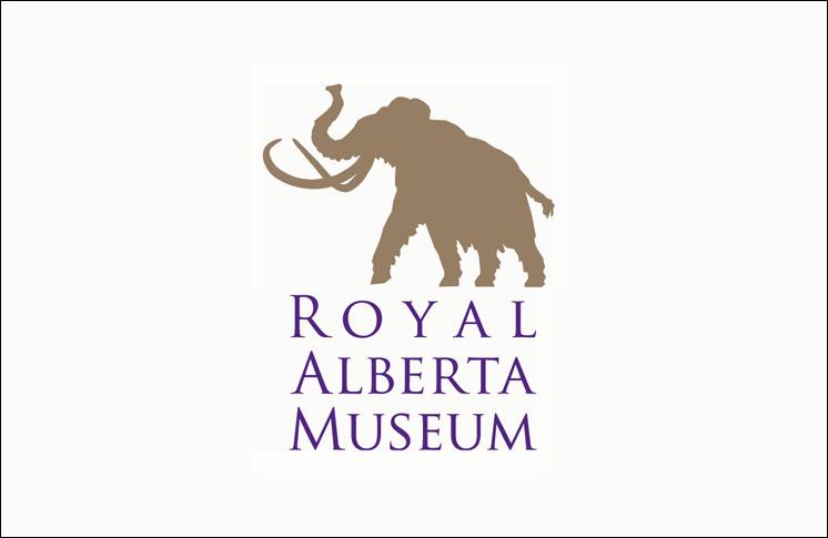 royal_alberta_museum_beresford