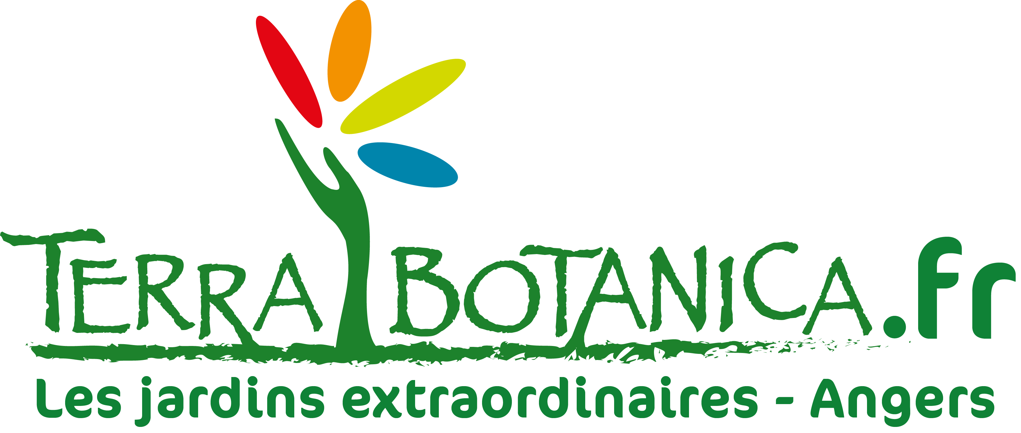 Terra_Botanica_beresford