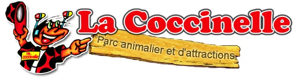parc_la_coccinelle_beresford