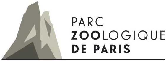 parc_zoologique_de_Paris_beresford