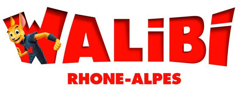 walibi_rhone_alpes_beresford