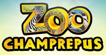 zoo_champrepus_beresford