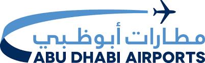 Abu_Dhabi_airport_beresford