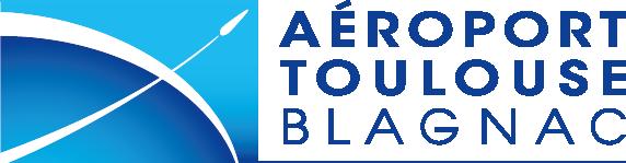 Aéroport_Tououse_Beresford