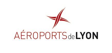 Aéroports_de_lyon_beresford