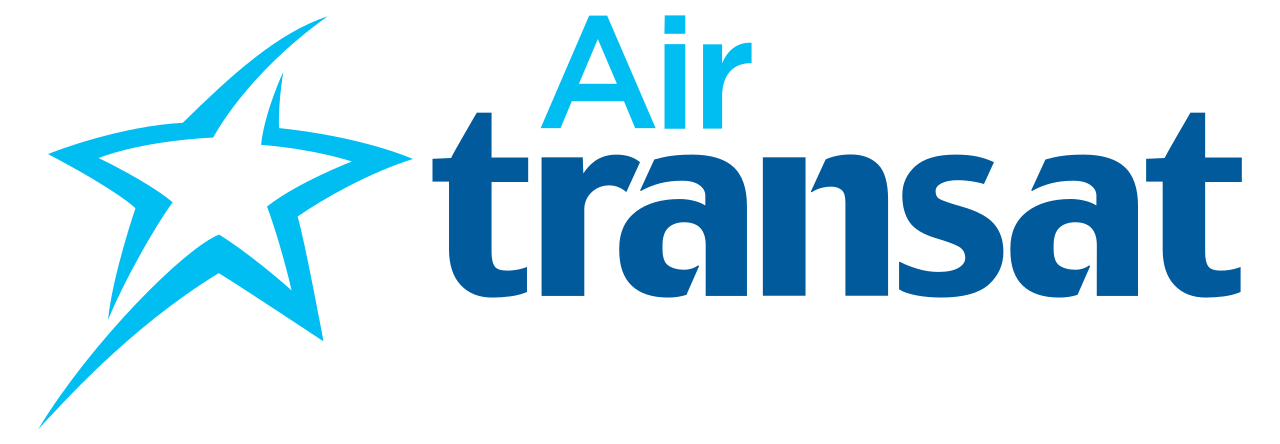 Air_Transat_beresford