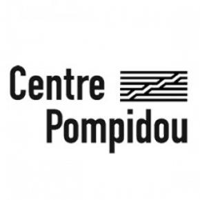 Centre_Pompidou_beresford
