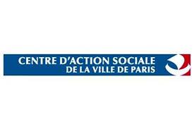 Centre_d'Action_Sociale_de_la_ville_de_Paris_beresford