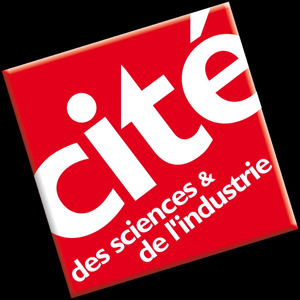 Cite_des_sciences_beresford