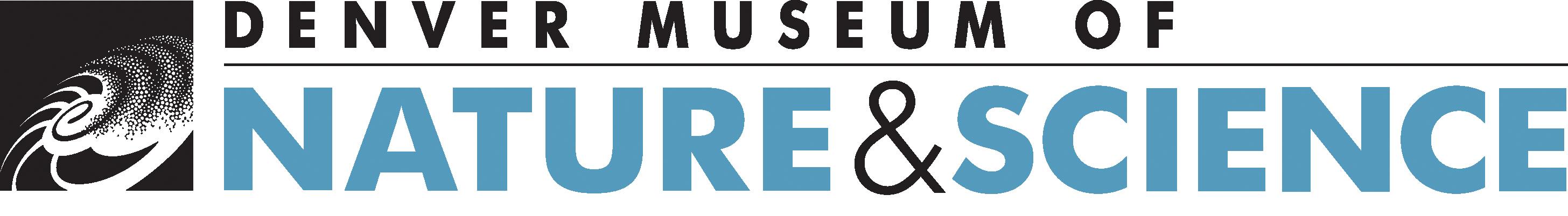 Denver_museum_beresford