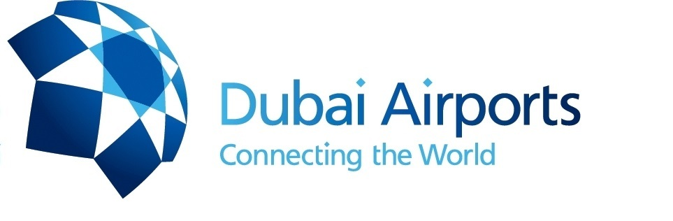 Dubai_Airport_beresford