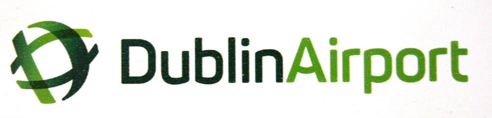 Dublin_Airport_beresford
