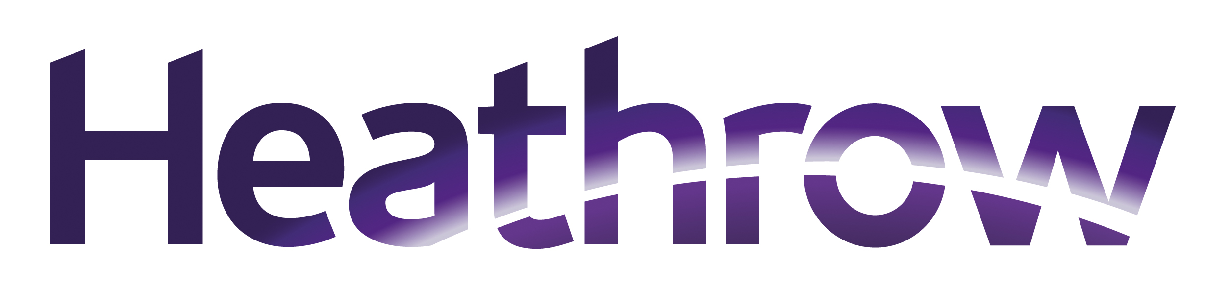 Purple_logo