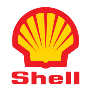 Shell_beresford