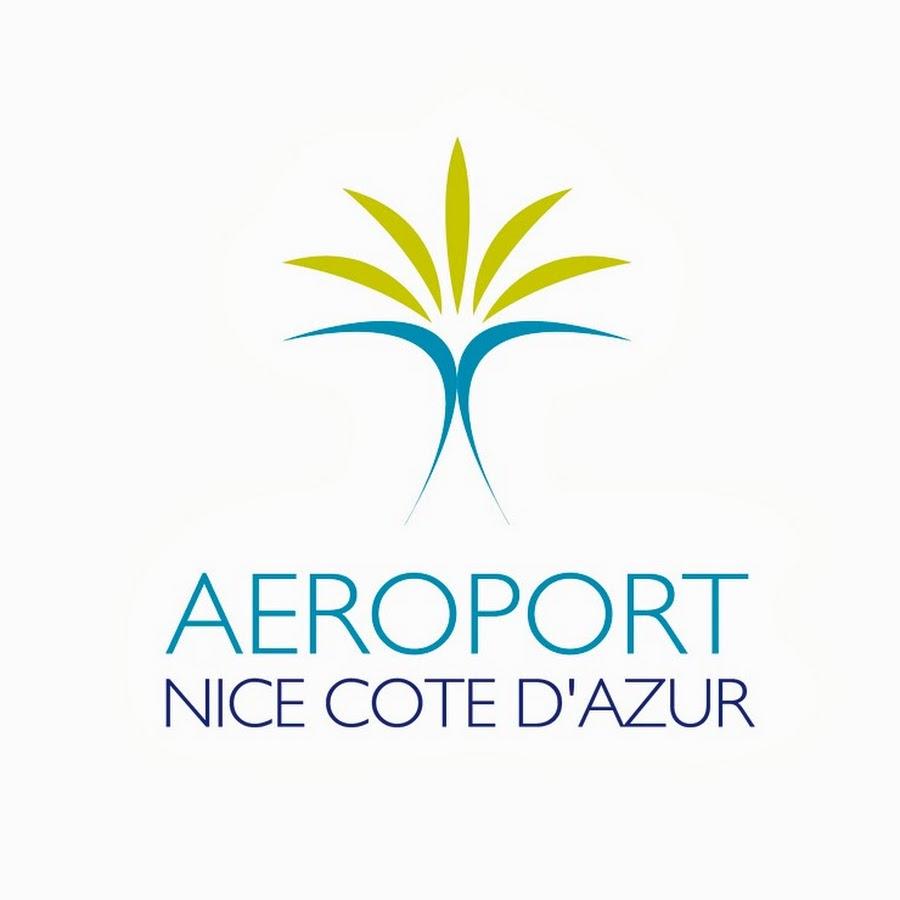 aéroport_nice_beresford