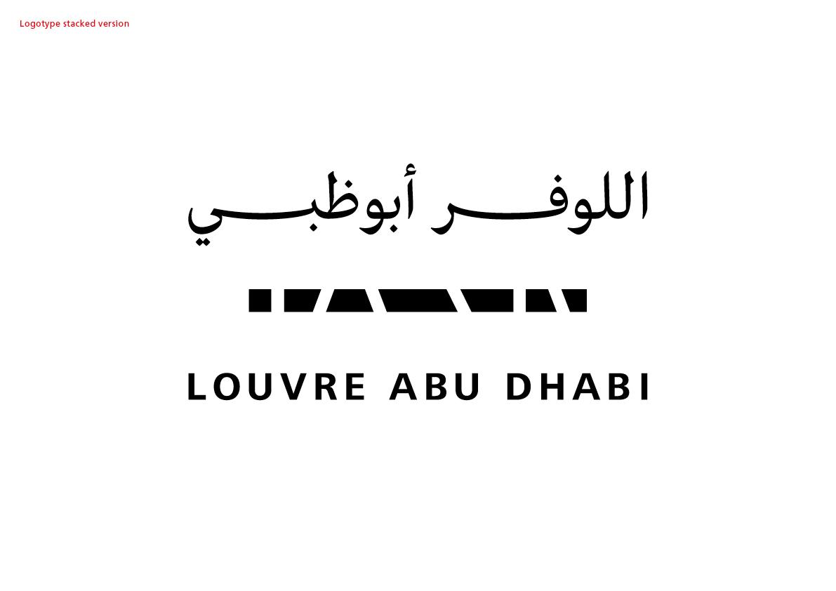 louvre_abu_dhabi_beresford