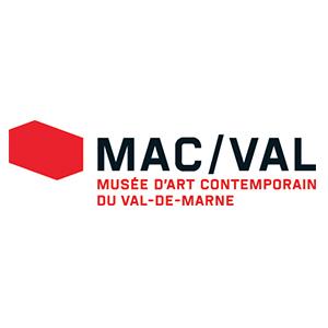 macval_beresford
